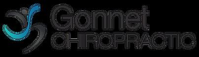 Gonnet Chiropractic